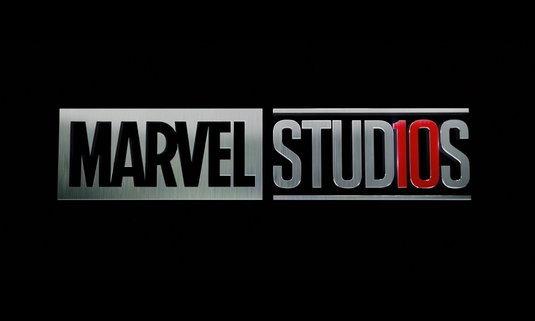 Marvel Studios ประกาศหนังเฟส 4 ทั้งหมดพร้อมกำหนดฉายอย่างเป็นทางการ