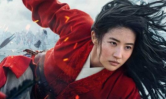 คนไทยเฮ Mulan เข้าฉายในโรงแน่นอน 3 กันยายนนี้