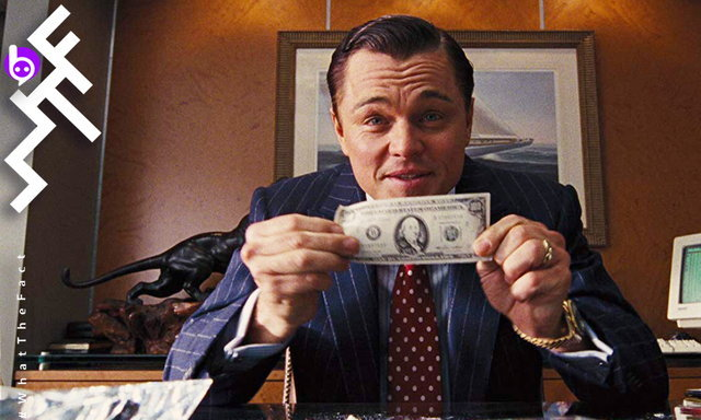 1MDB เปิดปมคอร์รัปชั่นครั้งใหญ่เชื่อมโยงหนัง The Wolf of Wall Street