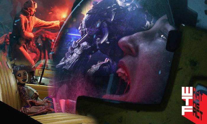 [รีวิว] Love, Death  and  Robots วิชาแอนิเมชั่นยุคอนาคตใหม่ 101