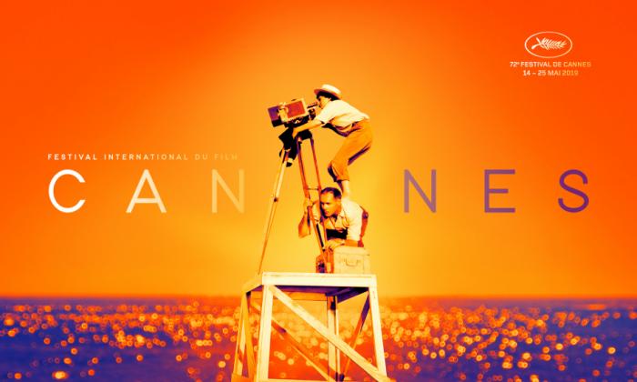 เปิดโผรายชื่อภาพยนตร์ที่เข้าร่วมประกวด-ฉายที่เทศกาลหนังเมืองคานส์ 2019