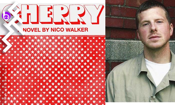 นักโทษปล้นแบงก์ เขียนนิยายจากในคุก ถูกผู้กำกับ โจ-แอนโธนี รุสโซ ซื้อสิทธิ์มาสร้างหนัง