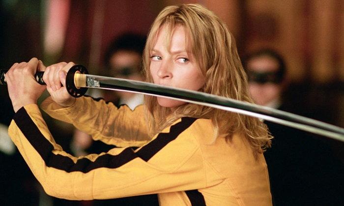 Kill Bill Vol. 3 ยังไม่เป็นหมัน ผู้กำกับฯ ลุ้นสร้างภาคต่อหนังบู๊สุดแซ่บ