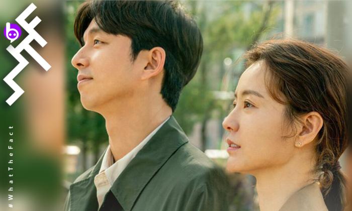 [รีวิว] คิม จี-ยอง เกิดปี 82 หนังเฟมินิสต์ที่สะเทือนสังคมที่สุดในรอบหลายปี