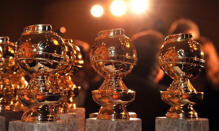 สรุปผลงานประกาศรางวัล ลูกโลกทองคำ ปี 2020 ครั้งที่ 77