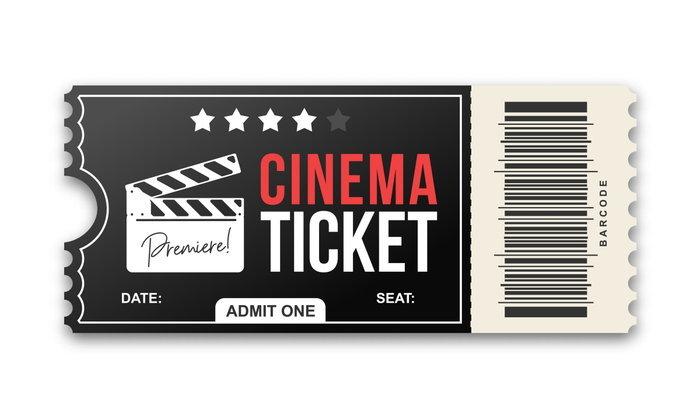 โควิด-19 ทำกระอัก! ยอดจำหน่ายตั๋วชมภาพยนตร์ที่อเมริกาดิ่งลงจนน่าใจหาย
