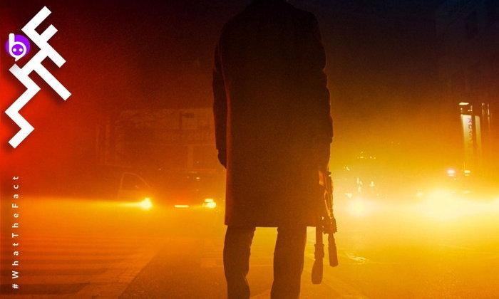 [รีวิว] Time to Hunt ถึงเวลาล่า-เรื่องเล่าวิพากษ์สังคมเกาหลีในหนังแอ็คชั่นไซไฟ