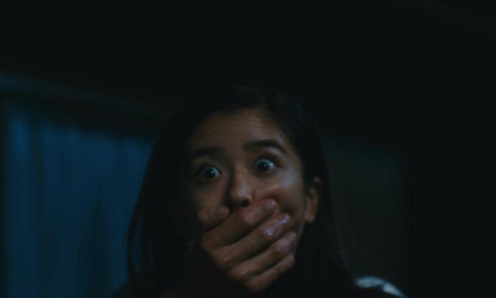 """ผีดุคืนชีพ! ตัวอย่างแรก """"จูออน"""" เวอร์ชั่นซีรีส์ทาง Netflix พร้อมหลอน 3 ก.ค. นี้"""