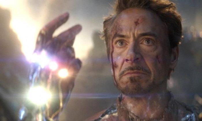 เคยสังเกตมั้ยว่า ตัวละครที่มีบทบาทสำคัญในจักรวาลมาร์เวล 5 รายนี้ ไม่เคยร่วมจอกับ Iron Man เลย