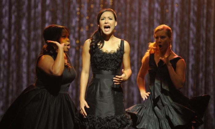 4 ผลงานที่น่าสนใจของ นายา ริเวรา (ซีรีส์ Glee) ผู้จากไป