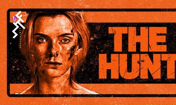 เมื่อเศรษฐีจับคนจนมาแข่งฆ่ากัน แต่โดนเอาคืนจากนักล่าหญิงสุดเท่ใน The Hunt