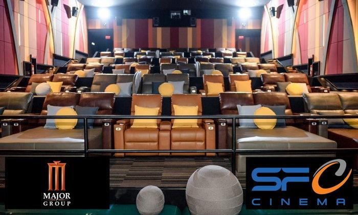 การต่อสู้ของโรงหนังในวันที่ฮอลลีวูดไม่ปล่อยหนังมาเข้าฉาย