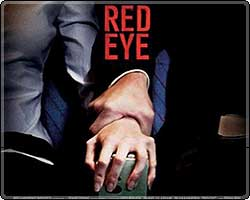 RED EYE II