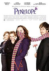 หนัง PENELOPE