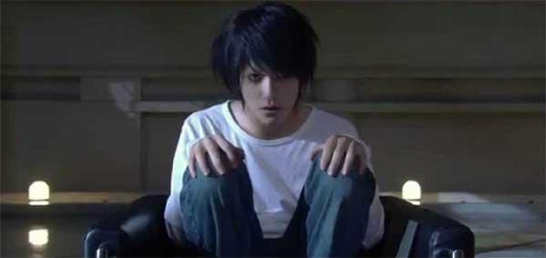 Death Note 2016 ฉลองครบ 10 ปี เดธโน้ตกลับมาทำหนังจอเงินต่อให้ดูกันอีกภาค