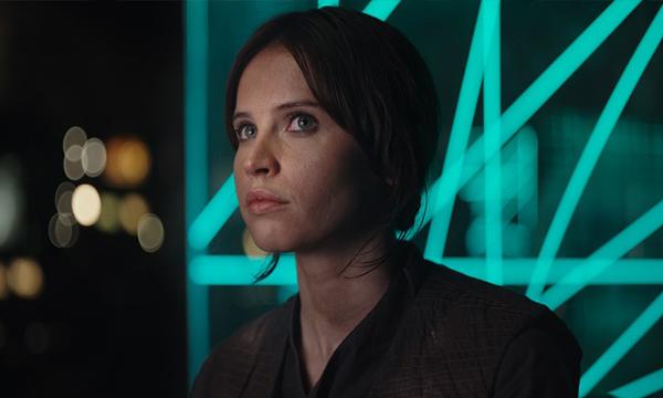 ดิสนีย์ไม่ปลื้ม Rogue One: A Star Wars Story สั่งทีมงานถ่ายซ่อม ปรับบทใหม่