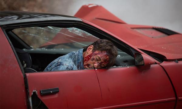 ไมลส์ เทลเลอร์ กับบทนักมวยเจ็บปางตาย แต่ลุกขึ้นสู้ยิบตา Bleed for This
