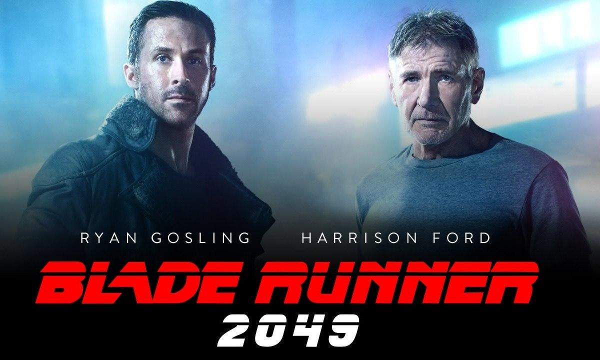 Blade Runner 2049 ส่อแววเจ๊งตามรอยภาคแรก