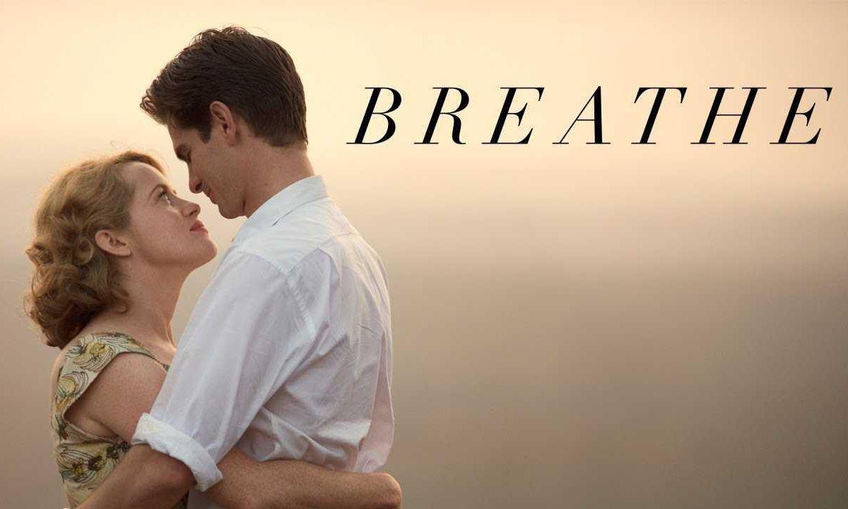 7 เรื่องน่ารู้กับหนังรักน้ำตาร่วง BREATHE
