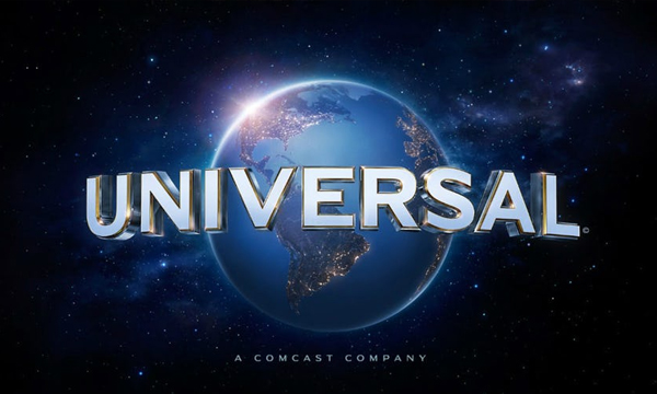 Universal ทำรายได้ทั่วโลกมากกว่า 5 พันล้านเหรียญ จากความแรงของ Fast Furious 8