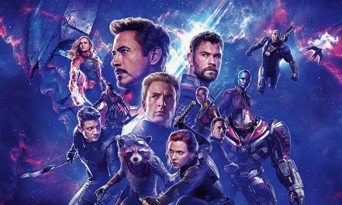 Avengers: Endgame เตรียมคัมแบ็ก พร้อมฉากพิเศษที่ไม่ได้ฉายในเวอร์ชั่นแรก!