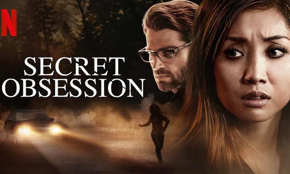 รีวิว Secret Obsession สวมรอยรัก แอบเป็นสามีเธอ