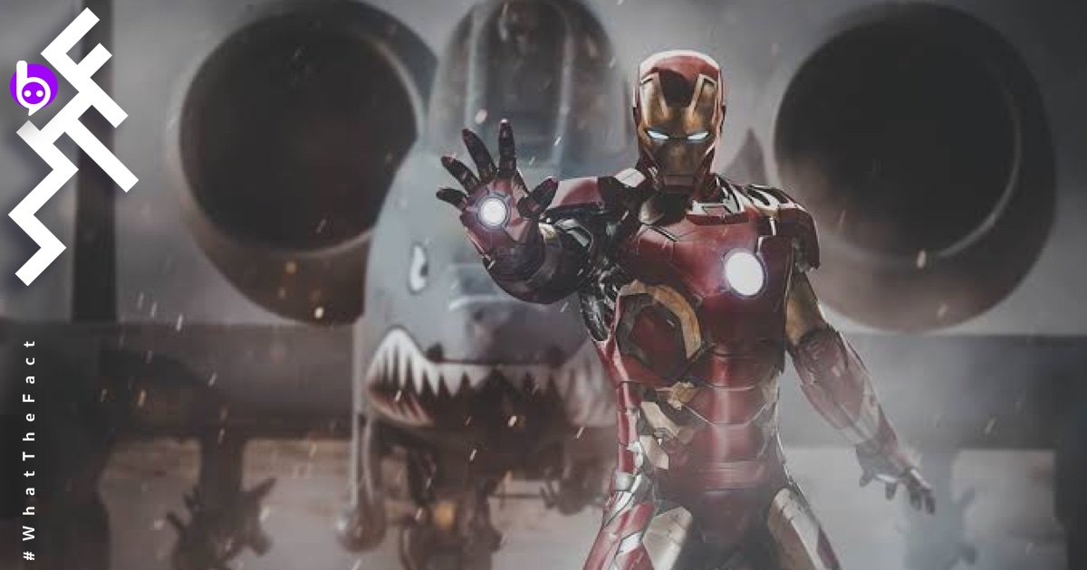 ยุคหนังฮีโร Disney ประกาศภาพยนตร์ Marvel อีก 4 เรื่อง รอฉายปี 2023