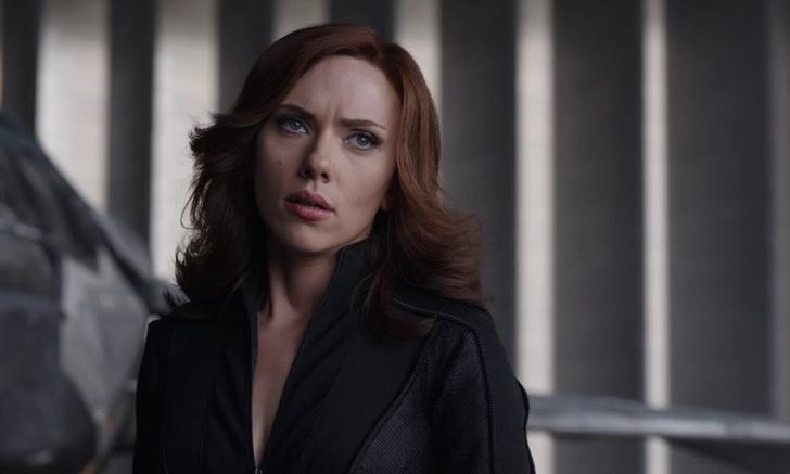 วิเคราะห์เจาะลึก 6 ประเด็นน่าสนใจ ในตัวอย่างแรกของ Black Widow