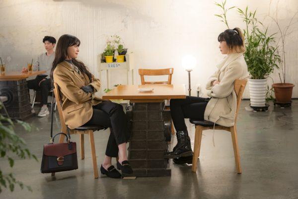 [รีวิว] 'Itaewon Class ธุรกิจปิดเกมแค้น' ชั้นเรียนชีวิต ธุรกิจ และความสัมพันธ์ (จากคนที่ชีวิตพังไม่เป็นท่า)