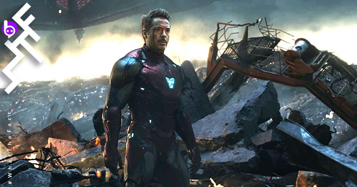 """Avengers Endgame À¸—ำกำไรส À¸—ธ À¸«à¸¥ À¸‡à¸« À¸à¸"""" À¸²à¹ƒà¸Š À¸ˆ À¸²à¸¢ À¸ª À¸‡à¸ª À¸""""ตลอดกาลท 900 À¸¥ À¸²à¸™à¹€à¸«à¸£ À¸¢à¸à¸¯"""