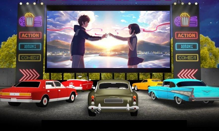 วิเคราะห์ศึกโรงหนังครั้งใหม่กับการ Drive-in จอดรถดูหนังกลางแปลง ฝั่งไหนเจ๋งกว่ากัน!