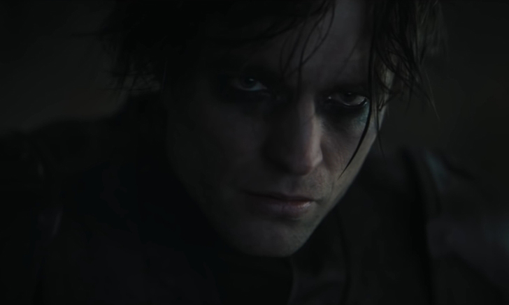"""ตัวอย่างแรก THE BATMAN ที่เผยโฉมอัศวินรัตติกาล """"โรเบิร์ต แพททินสัน"""""""