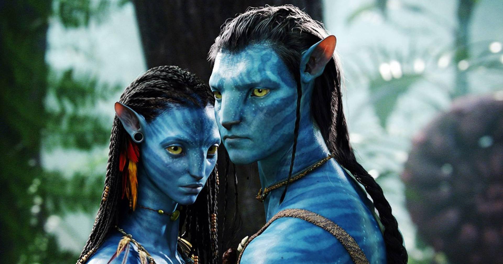 เจาะลึก หนังเรื่อง Avatar  คือ Titanic ภาค 2 ความคลายคลึงกันของหนัง