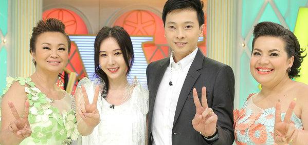 วีวีไอพี เปิดใจ คู่รักข้ามขอบฟ้า ชินจูอา-ทายาทสีเจบีพี หวานกว่าซีรี่ส์เกาหลี!