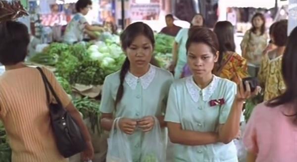 รวมรูปภาพของ โอปอล์ นักแสดงขโมยซีนในภาพยนตร์ไทย ที่โดดเด่นที่สุด ...