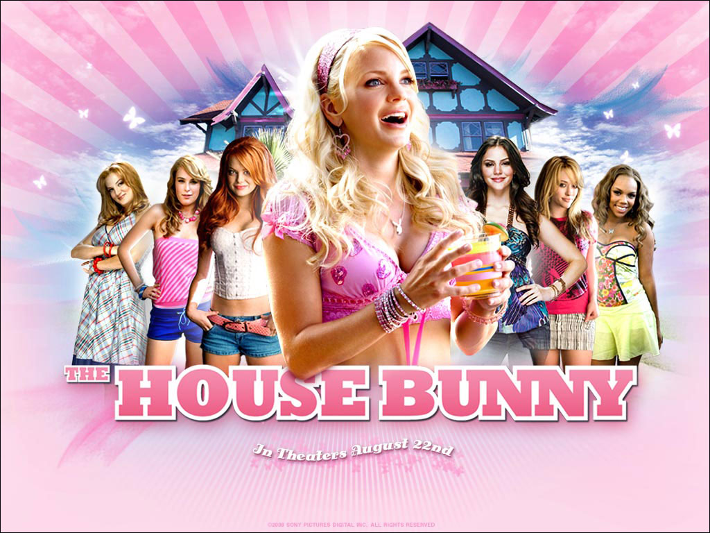house bunny full movie viooz