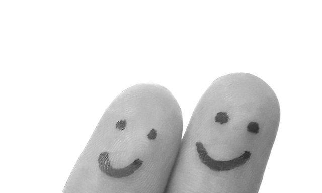 สิ่งดีๆ จากรอยยิ้ม ที่คุณ(อาจ)ไม่เคยรู้