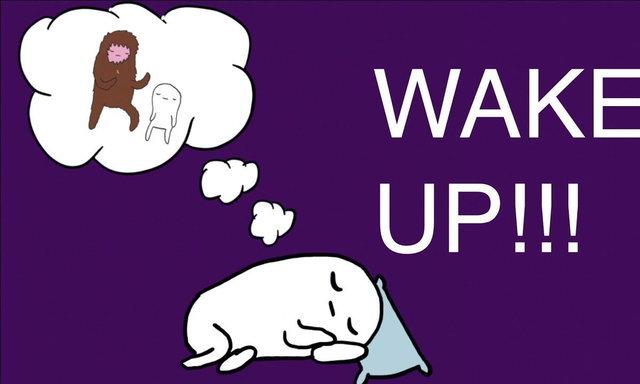 นอนเยอะใช่ว่าจะดี: 10 ข้อเสียจากการนอน (มากเกินไป)