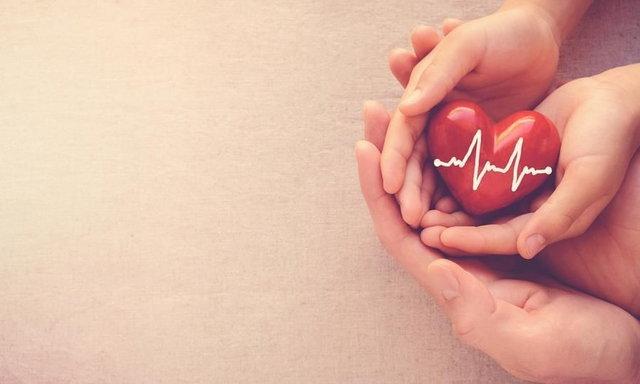 """5 นิสัยที่ส่งผลเสียต่อ """"หัวใจ"""" รู้แล้วรีบเลิกด่วน"""