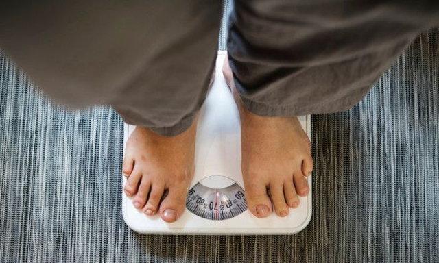 5 สูตรลดน้ำหนักด้วยสมุนไพร สำหรับคนอยากผอม