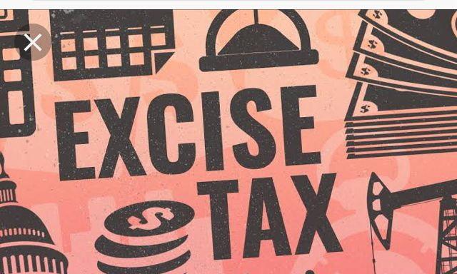 Tax E-Sport? (ห้องเรียนกฎหมาย 3)