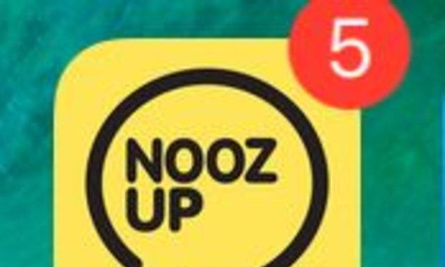 เขียนให้โดนใจ noozup