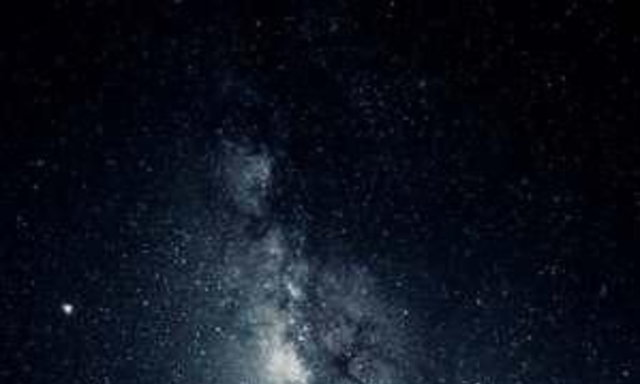 ทำไมเราไม่เคยเจอมนุษย์ต่างดาวกันอีกเลย ???