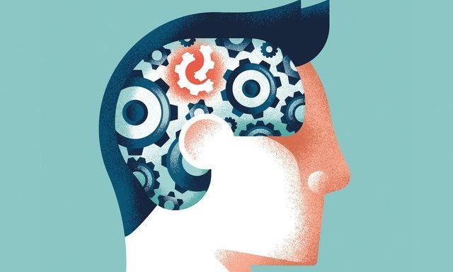 โรคหลอดเลือดสมอง! ลดความเสี่ยงได้ด้วย