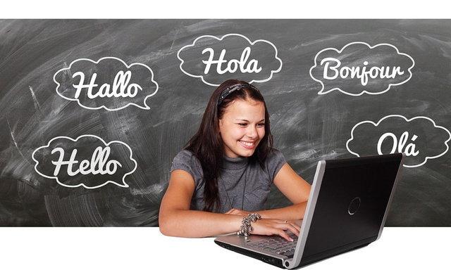"""รวม 5 เว็บไซต์ """"แปลภาษา"""" ที่ช่วยให้คุณเขียนภาษาอังกฤษง่ายขึ้น"""