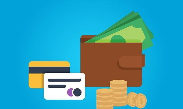 เงินเดือนออก จ่ายค่าอะไรก่อนดี?