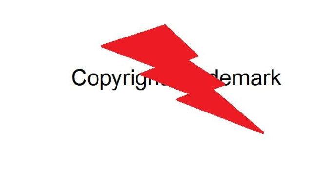 ละเมิดลิขสิทธิ์ หรือ เครื่องหมายการค้า โดยไม่ได้ตั้งใจ (ห้องเรียนกฎหมาย 21)