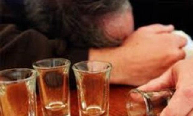 มงคลที่ 20 การสำรวมจากการดื่มน้ำเมา