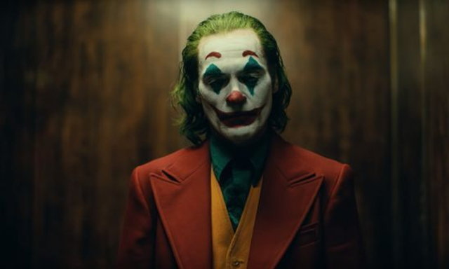 Joker เดอะแบกแห่งดีซีที่แท้ทรูในปีนี้! [รีวิว]