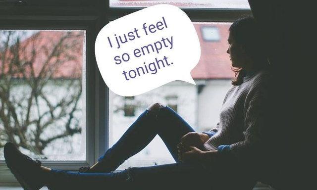 ภาวะซึมเศร้า เราควรรู้!